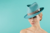 Jess_Collett_Trilby_Front_View_FINAL